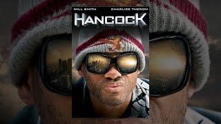 Download Hancock Video