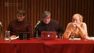 """Download Jornadas Internacionales: """"Lecturas y relecturas de Julio Cortázar"""". """"El universo Rayuela"""" /26-08-14 Video"""