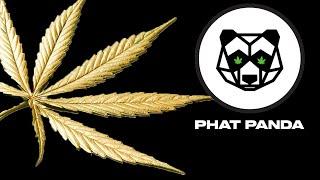 Download Canna Cribs: E2 - Grow Op Farms/Phat Panda - Cannabis Grow Operation in Spokane, Washington Video