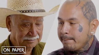 Download Why Latino Dads Don't Say ″I Love You″ - mitu Video