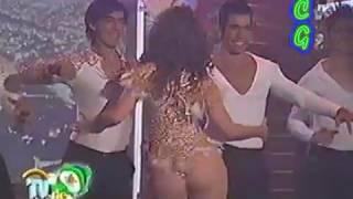 Download Raquel Bigorra - Otra vez (Un Poco Mejorado) Video