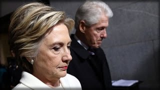 Download THE CLINTON'S JUST GOT SUPER BAD NEWS FROM AN ARKANSAS LAWMAKER THAT'LL EMBARRASS THEM TO NO END Video