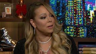 Download Mariah Carey Addresses Bryan Tanaka Dating Rumors Plays Coy About James Packer Split Video
