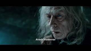 Download Harry Potter e as Relíquias da Morte - Trailer Teaser (legendado) [HD] Video
