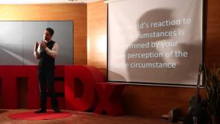 Download From crutches to 21 kms: Ankur Warikoo at TEDxKiroriMalCollege Video