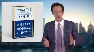 Download We Read Hillary's Book So You Don't Have To Video