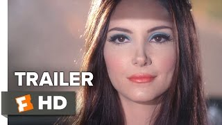 Download The Love Witch Official Trailer 1 (2016) - Horror Comedy Video