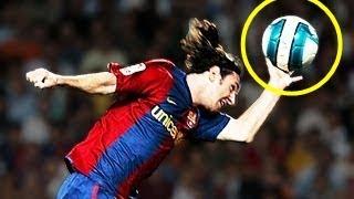 Download Los Jugadores más Tramposos del Mundo del FÚTBOL Video
