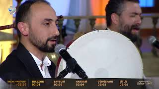 Download Kanal D Canlı Yayın Video