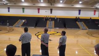 Download BHC Women's vs. Dupage 12/2/2016 Video