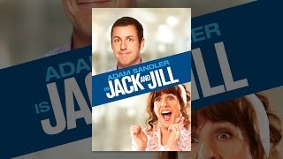 Download Jack And Jill Video