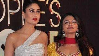 Download Rakhi Sawant on Saif-Kareena's marriage Video