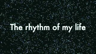 Download Of the Night - Bastille (Lyrics) Video