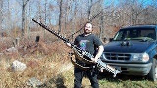 Download En Güçlü ve Tehlikeli 7 Keskin Nişancı Tüfeği Video