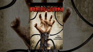 Download Reborn Video