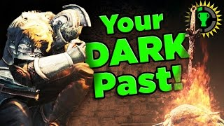 Download Game Theory: We SOLVED Dark Souls 3! + Dark Souls Giveaway Video