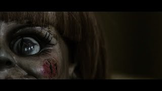 Download Annabelle - Trailer Video