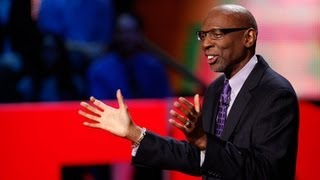 Download Our failing schools. Enough is enough! | Geoffrey Canada Video