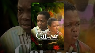 Download Cat & Rat 1 Video