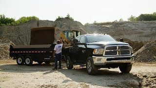Download Reliability | Owner Story | Ram Trucks Video