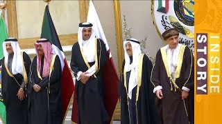 Download What remains of the GCC? - Inside Story Video