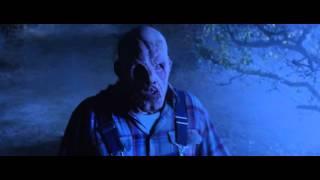 Download alien vs monster ( trick or treat) Video