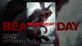 Download Beaster Day | Full Horror Movie Video