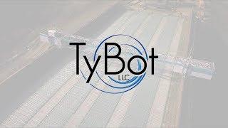 Download TyBot - An Autonomous Rebar-tying Robot Video
