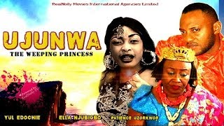 Download Ujunwa (An Evil Princess) 1 Video