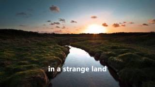 Download By the Rivers of Babylon ( with lyrics) Video