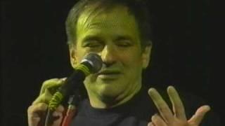 Download Djordje Balasevic - Ja je ljubim & Da ti je BMW Video
