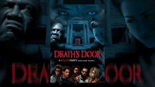 Download Death's Door | Full Horror Movie Video