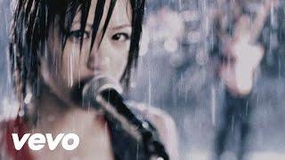 Download Stereopony - Hitohira No Hanabira Video