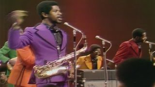 Download Kool & The Gang - Funky Stuff & Jungle Boogie Video