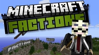 Download [Minecraft] Factions   Episodul 15   Raid EPIC cu WITHER Video