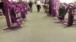Download Planet Fitness Brampton Full Tour New Gym Video