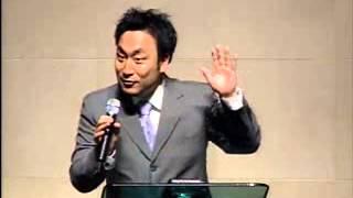 Download [History] 분별필요: 개그맨 이혁재 주안장로교회 Video