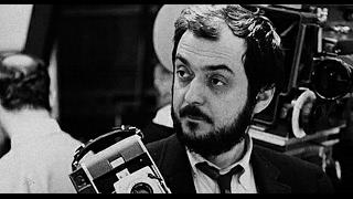 Download Martin Scorsese interview on Stanley Kubrick (2001) Video