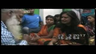 Download Baba Ji Bhoot MARCH 2017 Video