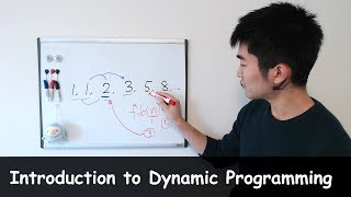 Download What Is Dynamic Programming and How To Use It Video