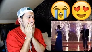 Download Sarah Geronimo & Bamboo - It's All Coming Back/I Would Do Anything For Love | Reaction Video
