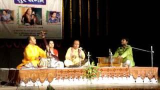 Download sohar.Pt.chhannulal mishra Video