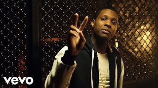 Download Lil Durk - Like Me (Explicit) ft. Jeremih Video