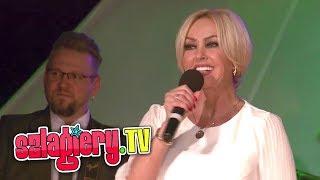 Download Teresa Werner - Zatańczę tylko dla Ciebie (LIVE) Video