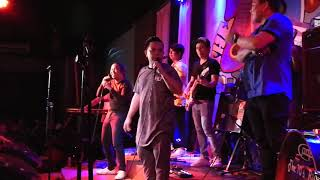 Download MoyMoy Palaboy - Different songs medley Video