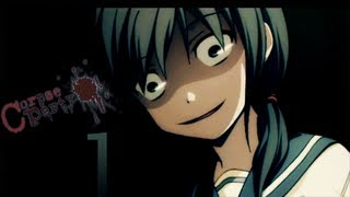 Download Cry Plays: Corpse Party [P1] Video