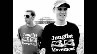 Download Spectrasoul - Organiser (Original Mix) Video