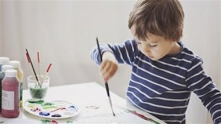 Download How to Raise Successful Children Video