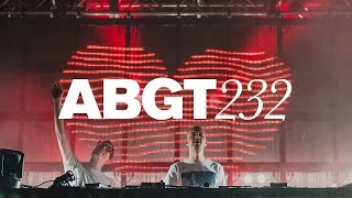 Download Group Therapy 232 with Above & Beyond and Max Freegrant Video