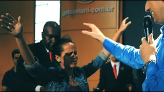 Download EXPOSED: FAITH HEALERS ARE SATAN'S AGENTS !!! Video